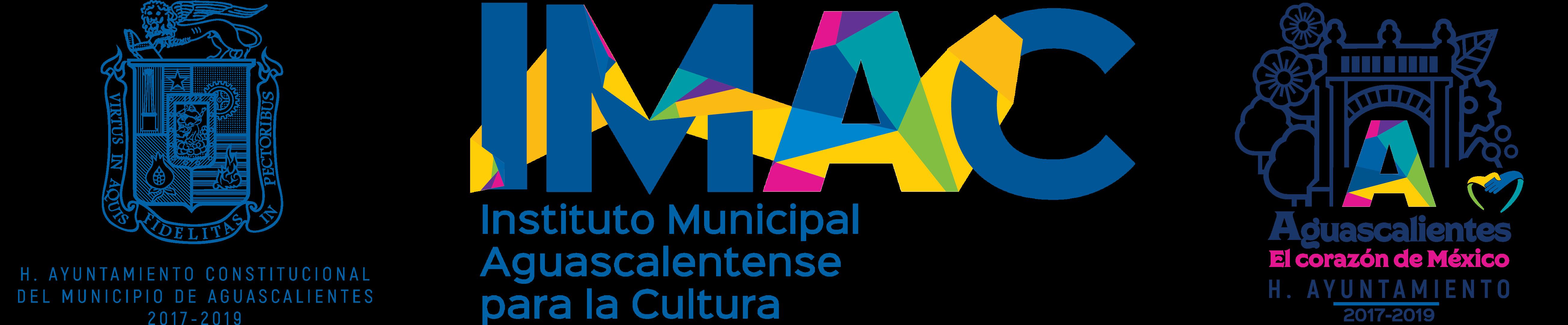 Instituto Municipal Aguascalentense para la Cultura